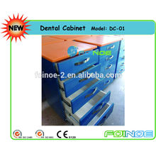 Dental Office Cabinets (Model: DC-01)