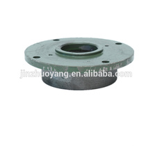 Baoding Hersteller OEM-Service Feinguss Stahlteil