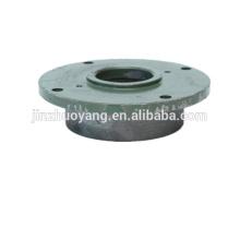 Baoding fabricante OEM servicio precisión fundición parte de acero