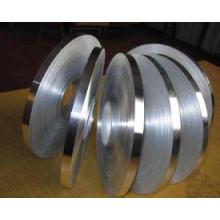 Tiras de aluminio de 1,48 mm de espesor de fabricantes (7075)