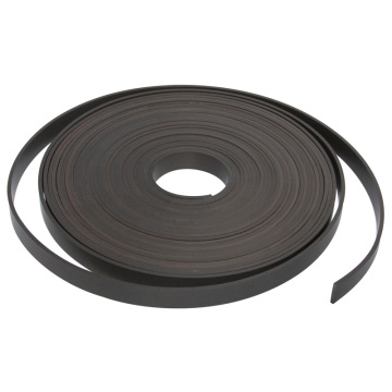 PTFE Guide Strip Bearing Strips for Pump Guide Strip