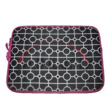 Neoprene Notebook Computer Bag, Laptop Sleeve Case (PC006)