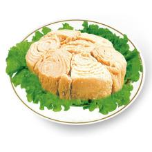 Best Selling Canned Tuna Chunk in Oil/Brine