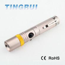 High Brightness Outdoor Led Light flashlight