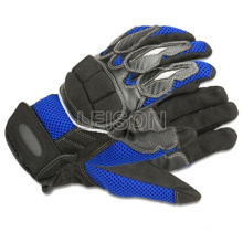 Segurança esportes/luvas luvas protetoras/guante de seguridad