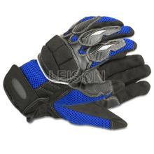 Безопасность Перчатки/спортивные защитные перчатки/guante de seguridad
