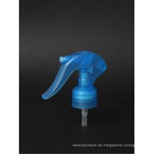 Sprühkopf in Reinigungswerkzeugen auslösen (YX-39-2)