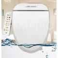 Сантехники Автоматический Интеллектуальный Туалет С Подогревом Сиденья (V510)