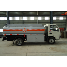 Dongfeng 500...