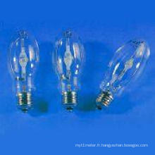 Lampes aux halogénures métalliques Mhe2000w