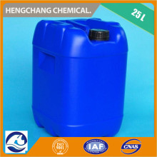 Ammonium hydroxide solution 25%