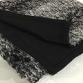 Manta de piel sintética de ventas calientes de alta calidad