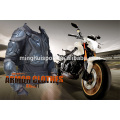 Wholesale cheap motorcycle jackets with armor motorbike jackets S-XXXL