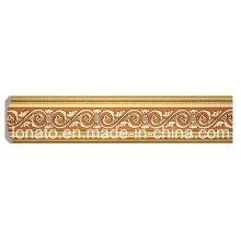 PS Interior Decoration Cornice 810#