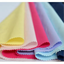 Fournir tous les types de literie Set Tissu