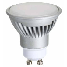 LED SMD Spotlight Lamp E27 7.5W 608lm AC175~265V