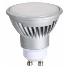 SMD светодиодный прожектор лампа GU10 7,5 Вт 556lm AC175 ~ 265В