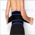 Back support health waist losing weight belt