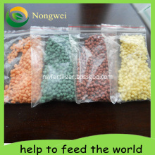 Chemicals Used In Agriculture Mgso4 Fertilizer