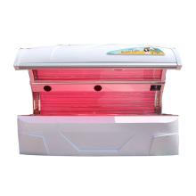 cama de terapia de luz roja infrarroja de colágeno