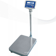 OIML Approval Platfrom Scale Kw