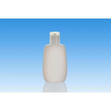 1 oz(30ml) HDPE plastic bottle