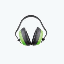 Lärmschutz Arbeitsschutz Farbe Sicherheit Gehörschutz