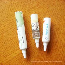 Dia - 19mm Kosmetiktuben, Kunststoffverpackungen