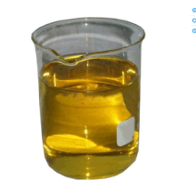 Sodium Alpha-Olefin Sulfonate 35% for Cosmetic Raw Material