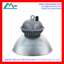 Highbay luce LED ZCG-007
