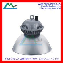 Luz de LED ZCG-007 Highbay