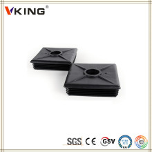 Promotion Products Molded Rubber Parts