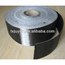 carbon fiber 12k 200g Uni-directional fabric for reinforcement