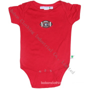 Newborn's Baby Fashion Romper