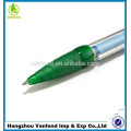 banner pen advertising ballpoint pen logo printed pens pull out banners