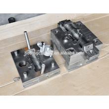 H13 STEEL auto parts molde