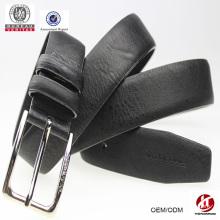 Кожаный поставщик пояса на изготовлении alibaba / belt в фарфоре