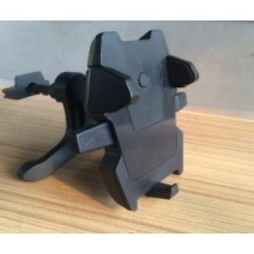 O suporte do carro com ABS e Poam ajustável