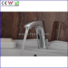 Chine Vente chaude mélangeur automatique de robinet de capteur (QH0112A)