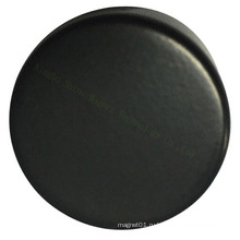 Неодимовый магнит для диска Blak Epoxy D30xh6mm