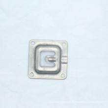 Китай грузовик дверные защелки и держатель 063041/42-в