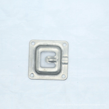 China Truck Door Latches and Holder 063041/42-IN