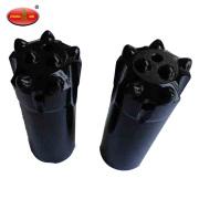 Tungsten Carbide Drill Bits Tapered Button Bits