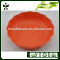 BPA free large bowl natural bowl biodegradable soup bowl