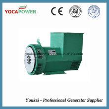 Зеленый генератор безщеточного генератора 80 кВт