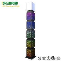 Modern Design Outdoor LED Landscape Light