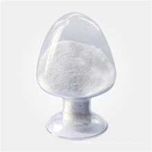 High Potent Sarms polvo crudo Andarine / S4 (401900-40-1)