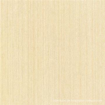Weiße Rustikale Polierte Porzellanfliese