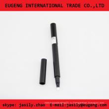 Причудливая жидкая ручка для губ для косметики