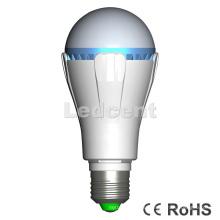 LED Birne 3W
